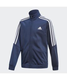 adidas/アディダス/キッズ/B TIROジャージ上下セット (裾ジッパー)/500766656