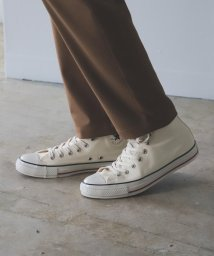 BEAMS MEN/CONVERSE × BEAMS / 40th別注 オールスター R ハイ/500766826