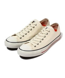 BEAMS MEN/CONVERSE×BEAMS / 40th別注 All Star R Low/500766827