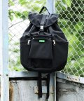 BEAMS MEN/PORTER / Union Day Pack/500766852