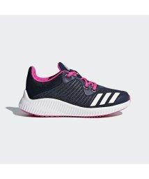 adidas/アディダス/キッズ/FORTARUN K/500767094