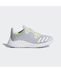 adidas/アディダス/キッズ/FORTARUN K/500767095