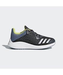adidas/アディダス/FORTARUN K/500767096