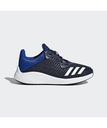adidas/アディダス/FORTARUN K/500767097