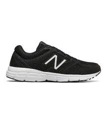 New Balance/ニューバランス/メンズ/M460CB2 2E/500767120
