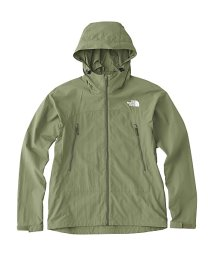THE NORTH FACE/ノースフェイス/メンズ/EVOLUTION JACKET/500767323