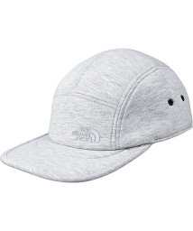 THE NORTH FACE/ノースフェイス/TECH AIR CAP/500767354