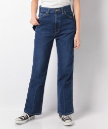 actuelselect/【Lee】FLARE JEAN/500735215