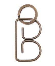 bPr BEAMS/BEAMS / new B~n RING/500758171