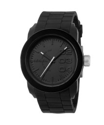DIESEL/ディーゼル  腕時計 DZ1437/500761630