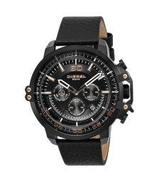 DIESEL/ディーゼル  腕時計 DZ4409/500761671