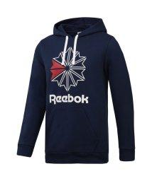 Reebok/リーボック/メンズ/F STAR HOODY/500768301