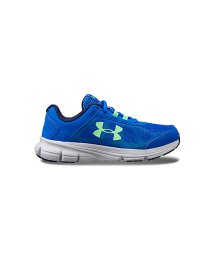 UNDER ARMOUR/アンダーアーマー/キッズ/UA BGS RAVE 2  SYN/500768313