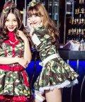 Dita/costume【コスチューム】コスプレ/アーミーレジェンド/500769419