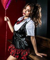 Dita/costume【コスチューム】コスプレ/コスプレ衣装/500769423