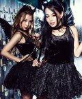 Dita/costume【コスチューム】コスプレ/ダーク小悪魔ガール/500769433