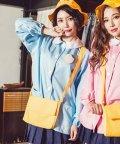 Dita/costume【コスチューム】ハロウィン コスプレ 幼稚園児 4点セット/500769444