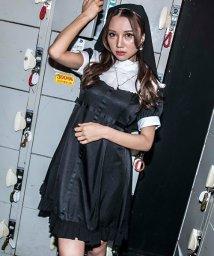 Dita/costume【コスチューム】コスプレ/シスターシスター/500769445