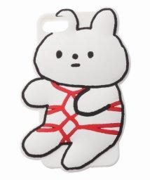 JOURNAL STANDARD/きっこうちゃん×JS : きっこうちゃん iphoneケース/500769475