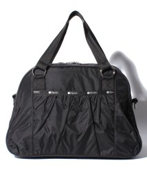 LeSportsac/ABBEY CARRY ON オニキス/LS0019764