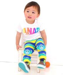 ANAP KIDS/キャラクターパンツ/500761691