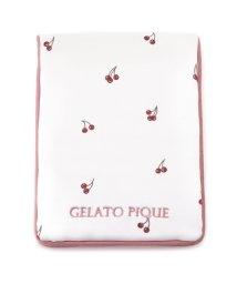 gelato pique/チェリーサテンミラー/500769514