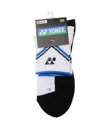 YONEX/ヨネックス/メンズ/メンズアンクルソックス/500787999