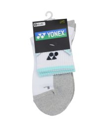YONEX/ヨネックス/レディス/ウィメンズアンクルソックス/500788005