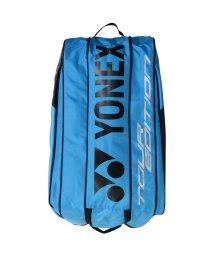 YONEX/ヨネックス/ラケットバッグ9/500788018