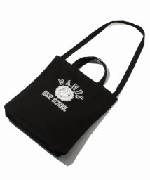JOURNAL STANDARD/Question College Group BAG/500797284