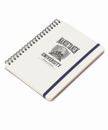 JOURNAL STANDARD/Question College Group  / NOTE BOOK : ノートブック/500797352