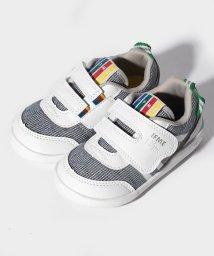 IFME/【IFME(イフミー)】22‐8001子供靴/500731534