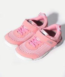 IFME/【IFME(イフミー)】22‐8005子供靴/500731536