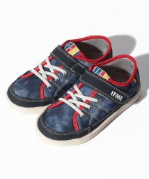 IFME/【IFME(イフミー)】22‐8009子供靴/500731540