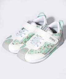IFME/【IFME(イフミー)】30‐8013子供靴/500731727