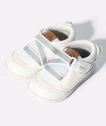 IFME/【IFME(イフミー)】22‐6700子供靴/500731735