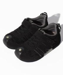 IFME/【IFME(イフミー)】30‐5711子供靴/500731736