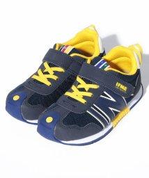 IFME/【IFME(イフミー)】30‐5710子供靴/500731746