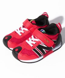 IFME/【IFME(イフミー)】30‐6004子供靴/500731747