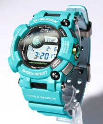 G-SHOCK/FROGMAN GWF‐D1000MB‐3JF/500763140