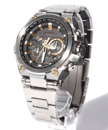G-SHOCK/MTG‐S1000D‐1A9JF/500763142