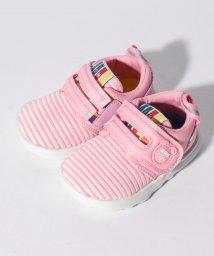 IFME/【IFME(イフミー)】22‐8002子供靴/500731535