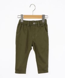 SHIPS KIDS/SHIPS KIDS:ストレッチ テーパード パンツ(80~90cm)/500799490