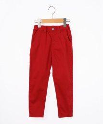 SHIPS KIDS/SHIPS KIDS:ストレッチ テーパード パンツ(100~130cm)/500799491
