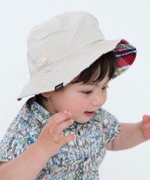 SHIPS KIDS/SHIPS KIDS:ベビー ウエスタン ハット/500799506