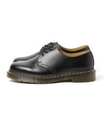 BEAMS MEN/Dr.Martens / 1461 3Eye Gibson Shoe/500804285
