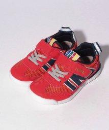 IFME/【IFME(イフミー)】22‐8011子供靴/500731541