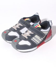 IFME/【IFME(イフミー)】30‐8012子供靴/500731726