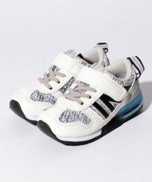 IFME/【mamagirl(ママガール)】【IFME(イフミー)】運動靴 エア底 /500731728