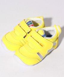 IFME/【IFME(イフミー)】22‐7001子供靴/500731745